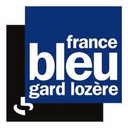Podcast France bleu Gard Lozère :