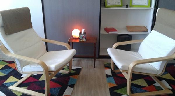 cabinet hypnose n mes arr t du tabac stress poids anxi t confiance estime de soi. Black Bedroom Furniture Sets. Home Design Ideas